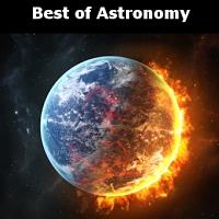 TOP ứng dụng thiên văn hay nhất trên mobile