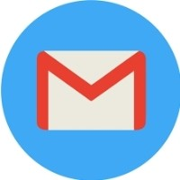 Cách đăng ký Gmail, tạo tài khoản Google mới nhất 2020