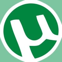 Phát hiện lỗ hổng bảo mật nghiêm trọng trên uTorrent