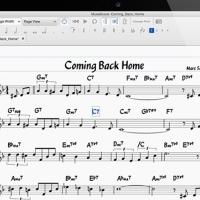 Hướng dẫn cài đặt SoundFont và SFZ cho MuseScore