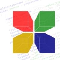Hướng dẫn cài đặt và sử dụng Code::Blocks cho người mới bắt đầu