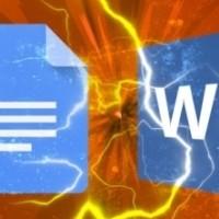 Cách thay đổi font mặc định trong Word và Google Docs
