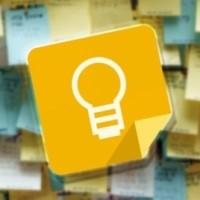 Cách tạo danh sách lồng nhau trong Google Keep