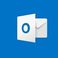 Cách đổi kiểu và kích thước font mặc định trong Outlook