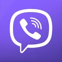 Tại sao Viber là ứng dụng nhắn tin bảo mật nhất thế giới?