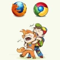 Firefox tuyên bố ngốn ít hơn 30% bộ nhớ so với Chrome, liệu có đúng?