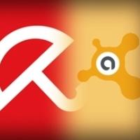 Avast vs Avira: Phần mềm diệt virus nào tốt hơn?