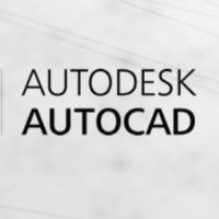 Các phím ghi đè tạm thời trong AutoCAD