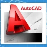 Các lựa chọn tùy biến sản phẩm AutoCAD giúp bạn nâng cao hiệu quả công việc