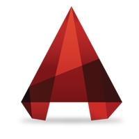 Hướng dẫn sắp xếp file trong AutoCAD