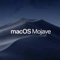 Top tính năng mới tốt nhất của macOS Mojave