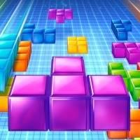 TOP game xếp hình Tetris chơi trên mọi nền tảng