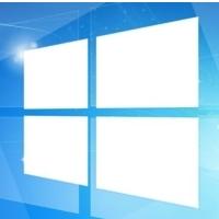 Top phần mềm bạn nên cài đầu tiên trên Windows