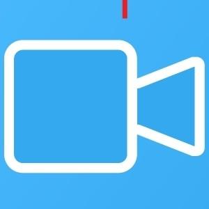 Cách quay video màn hình Macbook cực dễ