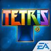 Tetris cho smartphone
