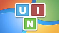 Hướng dẫn chuyển mã văn bản bằng Unikey