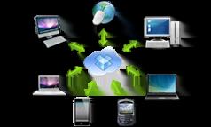 Hướng dẫn cài đặt và sử dụng Dropbox để sao lưu dữ liệu