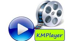 Hướng dẫn cài đặt và sử dụng KMPlayer xem video HD