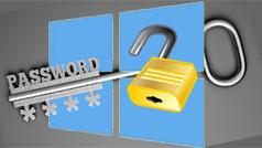 Hướng dẫn bỏ mật khẩu đăng nhập trên Windows 8/8.1/10