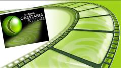 Cài đặt và sử dụng Camtasia Studio quay video màn hình chuyên nghiệp