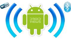 Hướng dẫn phát Wifi trên điện thoại Android