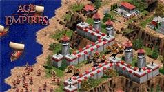 Tìm hiểu các loại nhà trong Đế chế (Phần 2)
