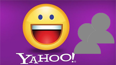 Hướng dẫn tạo tài khoản Yahoo mới