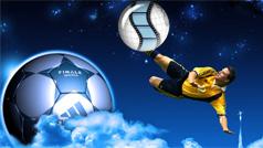 Cài đặt và sử dụng SopCast để xem bóng đá trực tuyến