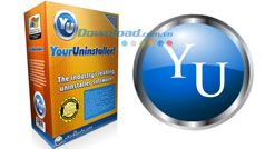 Hướng dẫn cài đặt và sử dụng Your Uninstaller gỡ bỏ hoàn toàn ứng dụng