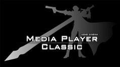 Cài và sử dụng Media Player Classic - MPC để xem video và nghe nhạc
