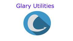 Dọn dẹp hệ thống với Glary Utilities