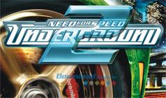 Hướng dẫn chơi Need for Speed: Underground