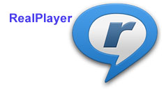 Hướng dẫn cài RealPlayer để nghe nhạc, xem phim trên máy tính