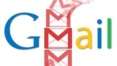 Hướng dẫn quản lý tài khoản Gmail hiệu quả
