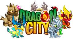 Bí quyết kiếm nhiều vàng trong game Dragon City