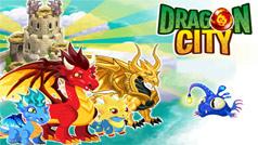 Công thức lai tạo rồng trong game Dragon City