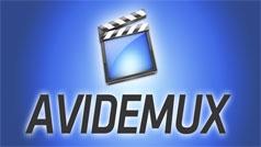Hướng dẫn cài đặt Avidemux để chỉnh sửa video