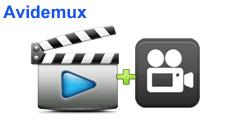 Mẹo cắt nối video đơn giản với Avidemux