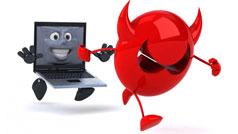 Top phần mềm diệt virus miễn phí tốt nhất năm 2020