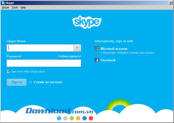 Những phần mềm cần thiết sau khi cài lại Windows