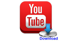 Top phần mềm download video YouTube siêu nhanh