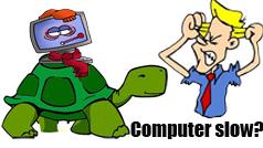 Tổng hợp các mẹo giúp máy tính chạy nhanh hơn - Phần 2
