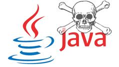 Cách tắt Java độc trên máy tính