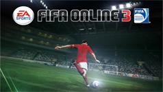 Sơ đồ chiến thuật hiệu quả nhất FIFA Online 3 - P3
