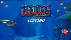 Kinh nghiệm chơi game Cá lớn nuốt cá bé