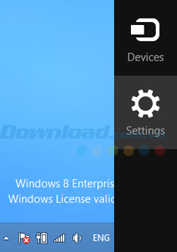 Những cách xóa bỏ phần mềm và ứng dụng trên Windows 8 hiệu quả nhất