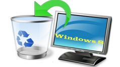 Những cách gỡ bỏ phần mềm và ứng dụng trên máy tính hiệu quả nhất