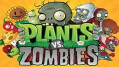 Phân tích sức mạnh các loại cây và zombie trong Plants vs. Zombies - P1