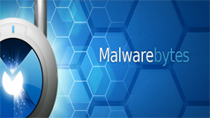 Cách cấu hình Malwarebytes Anti-Malware để quét Rootkits
