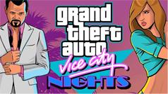 Cách hoàn thành nhiệm vụ trong game GTA Vice City - Phần 3